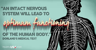 The Truth about Chiropractic